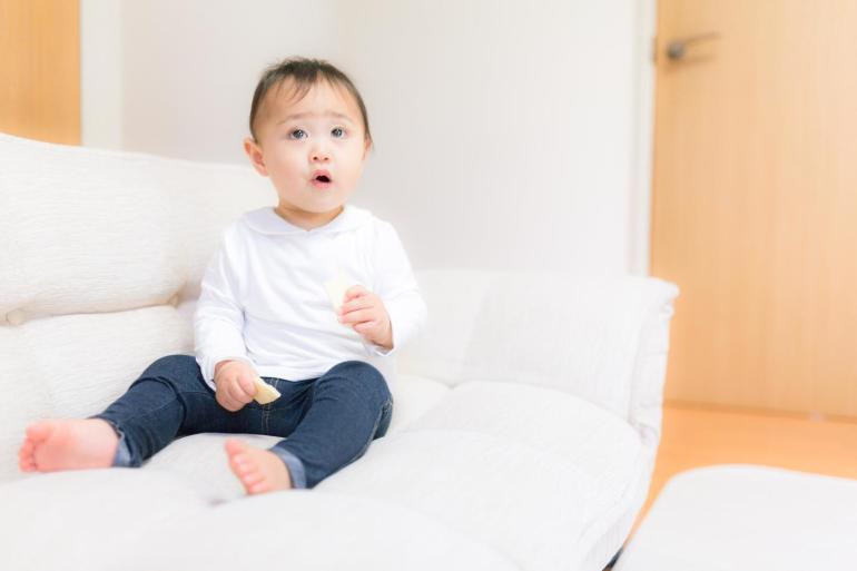 生後6カ月から日本脳炎予防接種を打つメリット